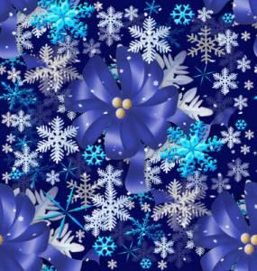 красивые картинки на телефон кристаллы
