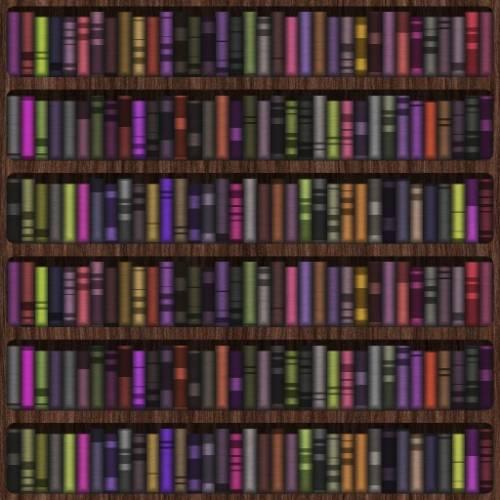Фон� Книги �он ка��инки �о�о �и��нки Книги