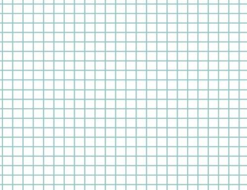 Картинки по запросу клетчатая тетрадь