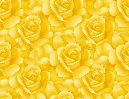 картинки цветы ф