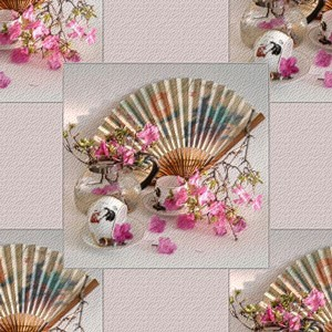 http://fony-kartinki.ru/_ph/3/2/452058646.jpg?1528783621