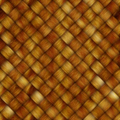 Картинки коричневые однотонные - 8095b
