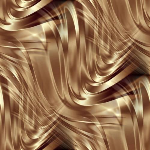 Картинки коричневые однотонные - 9a