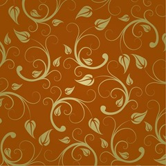 Картинки коричневые - f