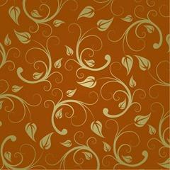 Картинки коричневые - 6a69