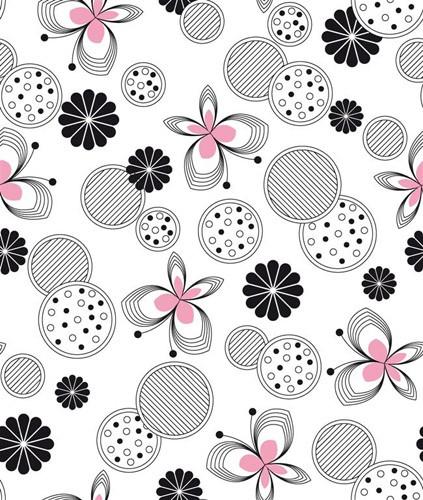 100 лучших идей Модные женские солнцезащитные очки 2017 с