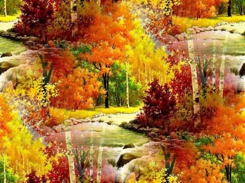 Картинки яркие разноцветные