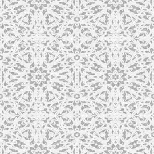 Белое кружево фото
