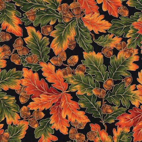 Листья виноградные картинки